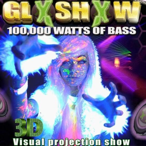 Glowshow 564x564.jpg