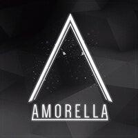 amorella-thumb.jpg