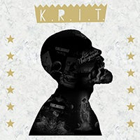 bigkrit-thumb.jpg