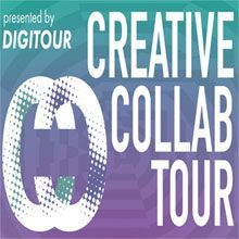 digitour-tickets_10-18-15_3_55ad3f006d7ec.jpg
