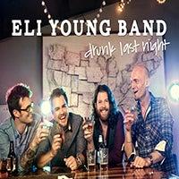 eli-young-band-thumb.jpg
