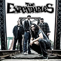 expendables-thumb.jpg