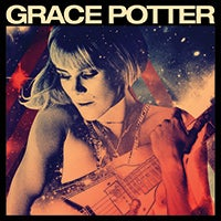 grace-potter-thumb.jpg