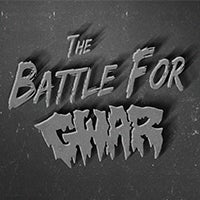 gwar-battle-thumb.jpg