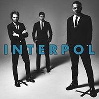 interpol-thumb.jpg