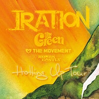iration-thumb.jpg