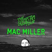 mac-miller-thumb.jpg
