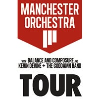 manchester-orchestra-thumb.jpg