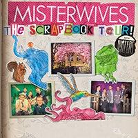misterwives-thumb.jpg