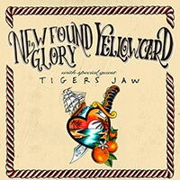 new-found-glory-yellowcard-thumb.jpg