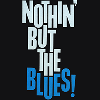 nothin-but-the-blues-thumb.png
