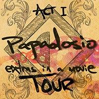 papadosio-thumb.jpg