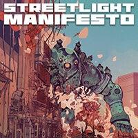 streetlight-manifesto-thumb.jpg