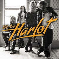 weareharlot-thumb.jpg