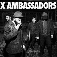 x-ambassadors-thumb.jpg