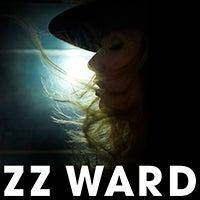 zz-ward-thumb1.jpg